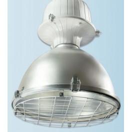Светильник НСП 17-500-001