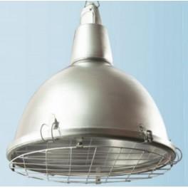 Светильник РСП 05-250-001 б/а