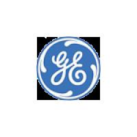 Лампы GE (General Electric)