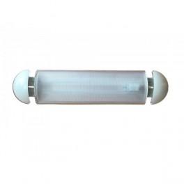 Cветодиодный энергосберегающий светильник ЖКХ-20/2000 20Вт