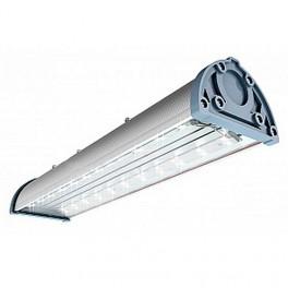 Уличный светильник светодиодный A-STREET 55/7150