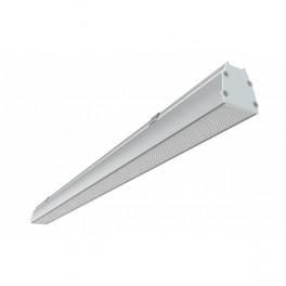 Промышленный светильник светодиодный   40Вт