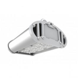 Промышленный светильник светодиодный A-PROM LENS 40/4700