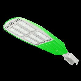 Светильник светодиодный A-STREET-140/19500