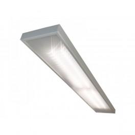 Потолочный светодиодный светильник 35 Вт