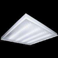 Светильники встраиваемые в грильятто светодиодные