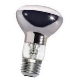 100Вт 240В R80 Pearl накал. лампа Sylvania