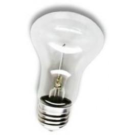 ЛОН 40W E27 гриб лампа накал. Калашниково