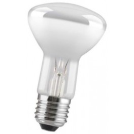 40R63/E27 40W лампа накал. GE