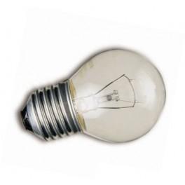 Ball Clear 40Вт E14 накал. лампа Sylvania