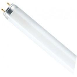 Лампа L BL UVA 18W/78 G13 25X1 OSRAM