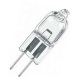 64251 HLX 20W 6V  PG22 низковольт. галог. лампа без отражателя Osram