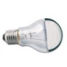 Ball 25Вт 240В E14 накал. лампа Sylvania