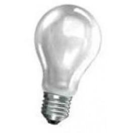 25A1/CL/E27 24V 25W лампа накал. GE