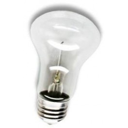 МО 12-60W E27 лампа накал. Калашниково