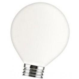 25KD1/E27 230V 25W крипт. накал. лампа GE