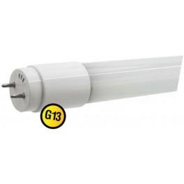 71 303 NLL-G-T8-18-230-6.5K-G13(аналог 36Вт. 1200 мм) светодиод.лампа Navigator