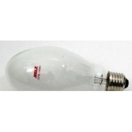 ДРВ 160W E27 лампа ртутная СЭЛЗ