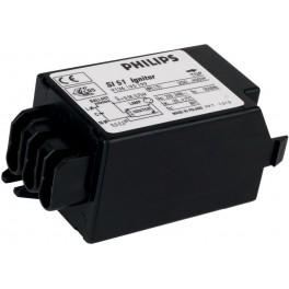 SI 51 250-400W 220-240V 50/60Hz 89x41x38 580V-750V PHILIPS