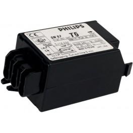 SN 58 220-240V 50/60Hz ИЗУ Philips