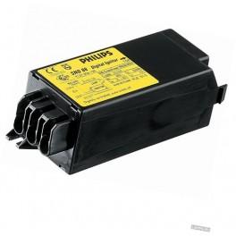 SND 88 400V 50/60Hz ИЗУ Philips