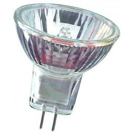 Brill 20W GU4 12V 30D 1CT/10X5F галог. лампа Philips