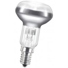 EcoClassic 28W E14 230V NR50 FR 1CT/10 галог. лампа Philips