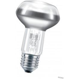 EcoClassic 28W E27 230V NR63 FR 1CT/10 галог. лампа Philips