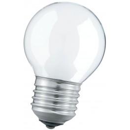 40W E27 230V P45 FR 1CT/10X10 накал. лампа Philips
