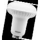 NLL R80 12W 230V 4000K E27 лампа светодиод. Navigator
