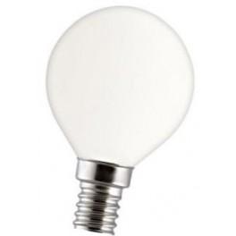 25KD1/E14 230V 25W крипт. накал. лампа GE