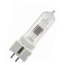 93592 400W 230V GY9.5 лампа галог. Osram