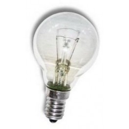 ДШ 40W E14 лампа накал. Калашниково