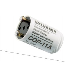 COP–11A стартер Sylvania