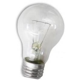 ЛОН 25W E27 груша лампа накал. Калашниково
