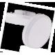 Ecola Light GX53 LED  3,0W Tablet 220V 4200K 27x75 матовое стекло 30000h