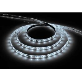 Cветодиодная LED лента LS603, 60SMD(2835)/м 4.8Вт/м  1м IP20 12V 6500К