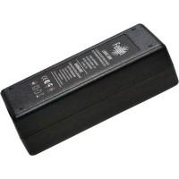 Светодиодная лента блоки питания 12В IP20/IP40