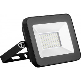 Светодиодный прожектор SAFFIT SFL90-20 IP65 20W 6400K