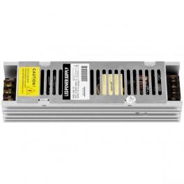 Трансформатор электронный для светодиодной ленты 150W 12V (драйвер), LB009