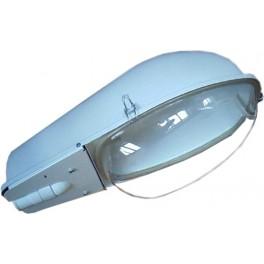 Светильник ЖКУ 06-150-001 со стеклом