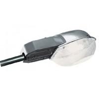 Светильник РКУ 16-250-002 ШБ (без стекла)