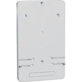 Панель для установки счетчика ПУ 3/0 3-фазный