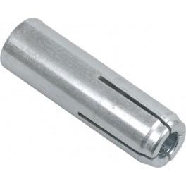Анкер стальной забивной М10