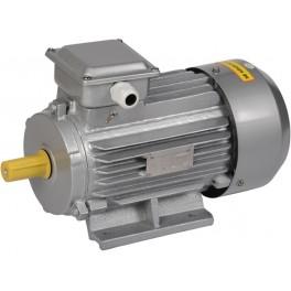 Электродвигатель трехфазный АИР90L6 380В 1,5 кВт 1000 об/мин 1081