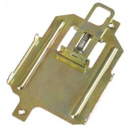 Скоба RCS-1 на ДИН-рейку для ВА88-32