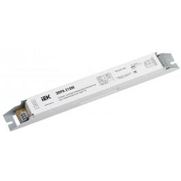 ЭПРА 218M для линейных люминесцентных ламп Т8