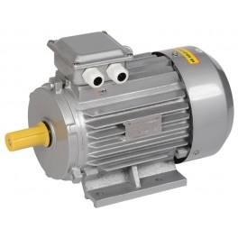 Электродвигатель трехфазный АИР100L8 380В 1,5 кВт 750 об/мин 1081