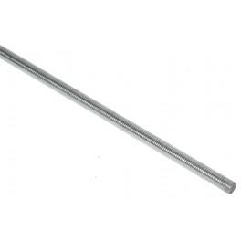 Шпилька M8, 1м