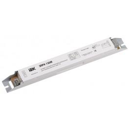 ЭПРА 136M для линейных люминесцентных ламп Т8